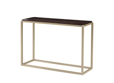 Adalyn Console Table By Acazzi
